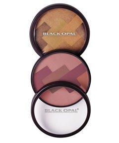 Black Opal Poudre Compacte Mosaic 11,2 g