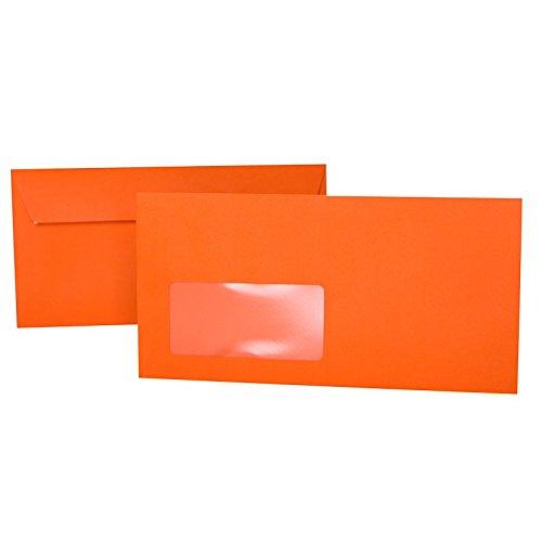 25-briefumschlage-120g-din-lang-110x220-cm-11x22-cm-mit-haftstreifen-abziehstreifen-und-fenster-oran
