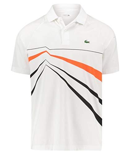 c05c4ad560be Mexico shirt the best Amazon price in SaveMoney.es