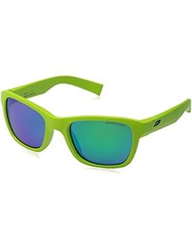 Julbo Reach L Sp3Cf–Gafas de sol, color verde, tamaño S