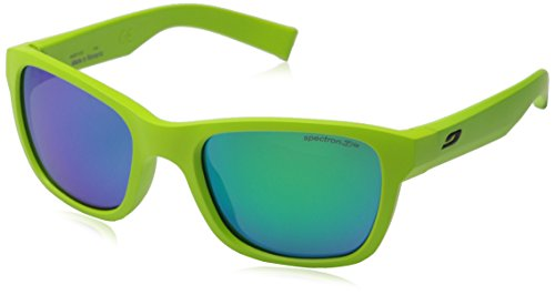 c53b37d3c9 Julbo eyewear the best Amazon price in SaveMoney.es