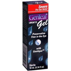 genteal-eye-gel-severe-10med-l-by-novartis-pharmaceuticals-