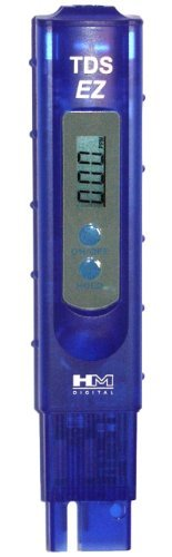 hm-digital-tds-ez-water-quality-tds-tester-0-9990-ppm-measurement-range-1-ppm-resolution-3-readout-a