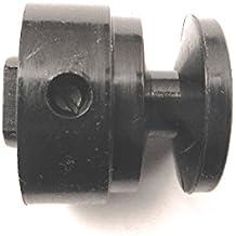 Motor Pulley Motor Pully para Pfaff tipo de70Máquina de coser