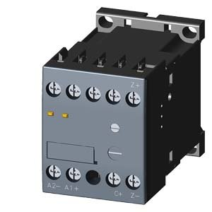siemens-retardador-desconexion-uc-110v