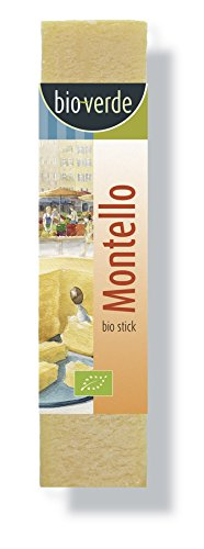 bio verde Bio Montello Stick (1 x 125 gr)
