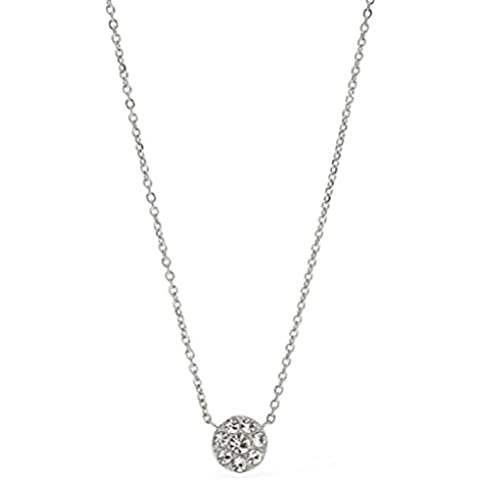 COLLANA FOSSIL JF00844040
