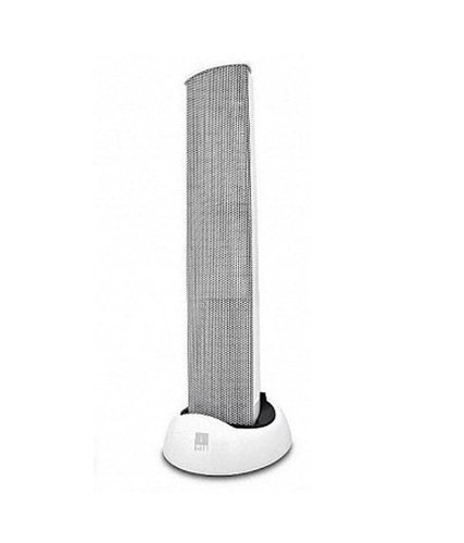 iBall Melody Bar Multimedia speaker (White)