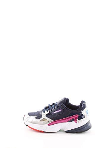 Adidas Originals CG6213-FALCON-W Sneakers Mujer 6½