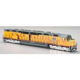 bachmann-65101-h0-emd-dda40x-centennial-w-sound-dcc-union-pacific-6900-armour-yellow-gray