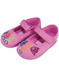 494a3899d61 Amazon.es  Zapy - Zapatos para niña   Zapatos  Zapatos y complementos