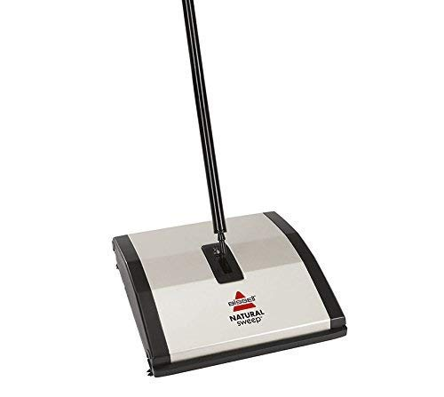 BISSELL Natural Sweep - Balai manuelle