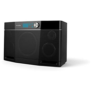 317PteIN jL._SL500_AC_SS350_ lg fh6 loudr speaker 600 w free style bluetooth boombox amazon co  at honlapkeszites.co