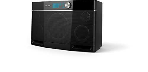 Aiwa-Exos-9-Portable-Bluetooth-Speaker