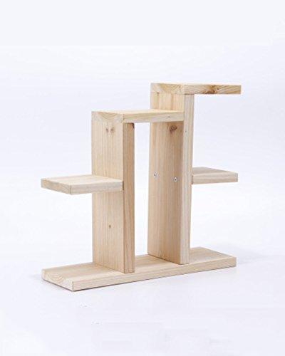 hza-madera-flor-conservante-flor-de-la-planta-bonsai-de-multiples-cuadros-piso-interior-salon-estant