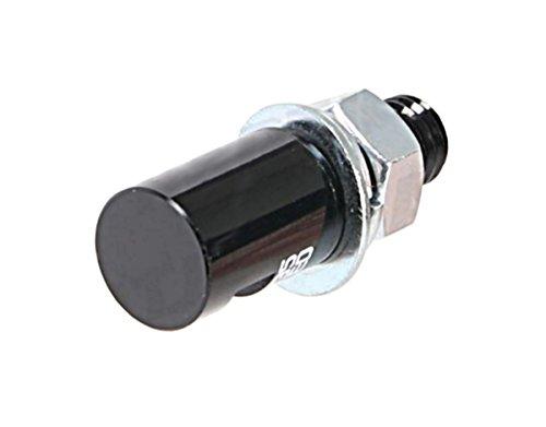 Mini LED Kennzeichenbeleuchtung - E geprüft - 12V - 2W