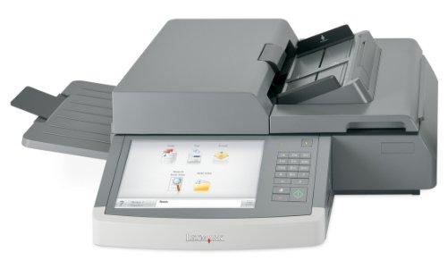 LEXMARK 6500e Scan-Kopier-Fax-E-Mail Erweiterung Fuer T650 Serie -