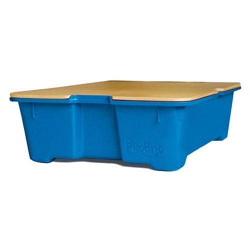 P'kolino Play Kit, Blue