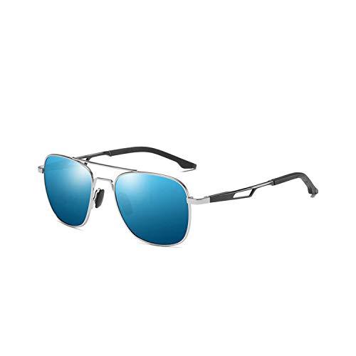 FGRYGF-eyewear2 Sport-Sonnenbrillen, Vintage Sonnenbrillen, Männers Sunglasses Männer Polarized Eyewear Brand Designer Männer's Sunglasses WoMänner Polarized Unisex Vintage UV400 Vintage Legierung 7