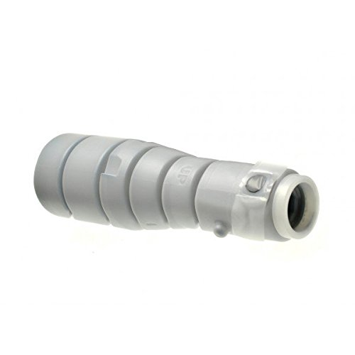 toner-konika-tn114-nero-compatibile-per-konica-7115-7118-7216-7220-minolta-biz-hub-162-tn114-tn-114-