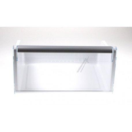 Cajón congelador Balay Bosch KGN39A75/01 683848