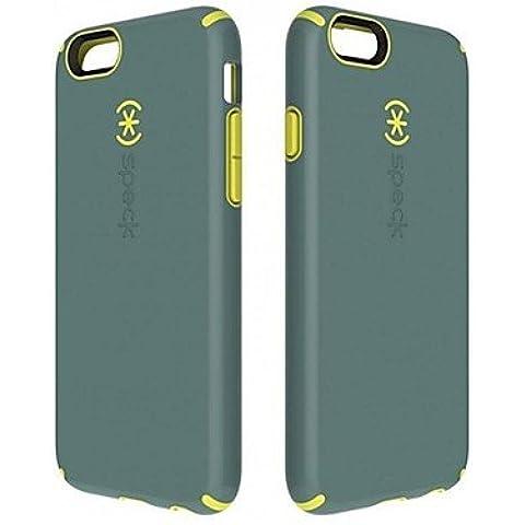 Wasserdichte Tasche Multifunktions-Telefon/Leder//Das neue Soft Shell Shell für das iPhone 6(Farben sortiert)