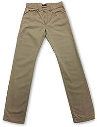 Mirto Jeans in Beige W32 RRP £110.00