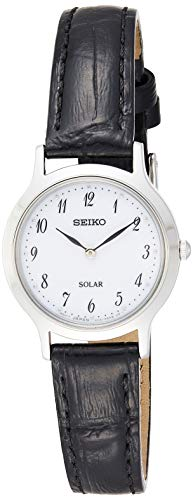 SEIKO SUP369P1