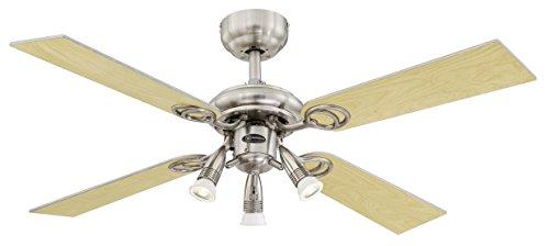 westinghouse-7211840-pearl-ventilateur-de-plafond-gu10-mtal-acier-inoxydable