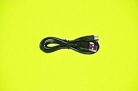 USB Kabel DatenKabel Adapter Cable für CANON EOS 400D / 450D / 500D / 550D / 1000D