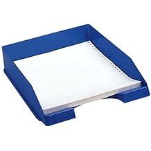 Leitz Briefkorb 5227-35 A4 Standard blau