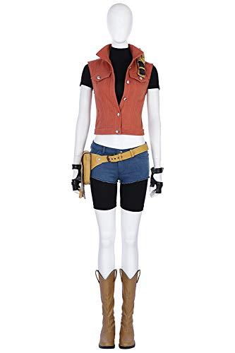 Superheld Kostüm Weibliche - MingoTor Weiblicher Superheld Superhero Cosplay Kostüm Female Halloween Outfit Damen XXXL
