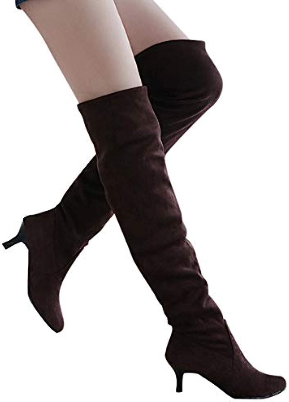 Chaussures Chaussures Bottes Femme Femme Bottes Bottines Boots Bottines qr7wCqUt