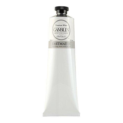 gamblin-fastmatte-alkyd-oelfarbe-150-ml-titanweiss