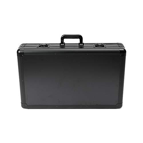 MAGMA - Custodia CarryLite per dj, misura XXL