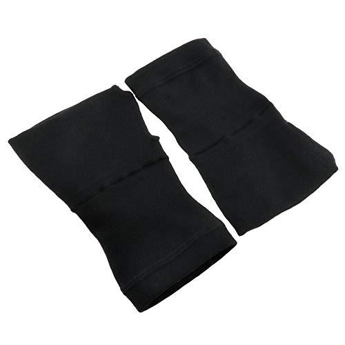 D2D 1Paar Hand Handgelenk Daumen Karpaltunnelsyndrom Support Handschuhe für Sport Schutz Arthritis/Zerrungen/Schiene Unterstützung Arthritis Kompression Bandage -