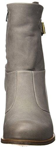 Neosens Damen Gloria 552 Stiefel & Stiefeletten Grau - Grau (Grau)