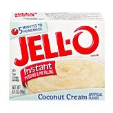 jell-o-coconut-cream-instant-pudding-pie-filling-96g