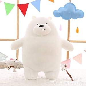 CGDX 25 cm Kawaii Panda