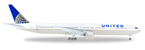 herpa-529877-united-airlines-boeing-777-300er