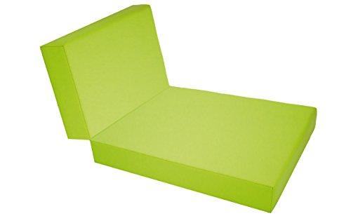 Sumo-Didactic-Colchn-de-dormir-plegable-1-pieza-066