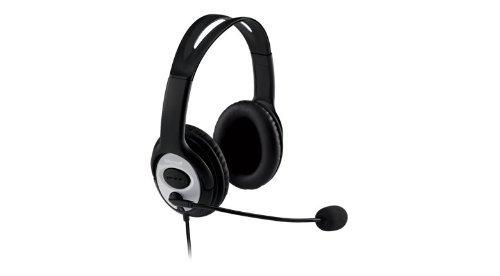 Microsoft LifeChat LX-3000Casque (jug-00013)