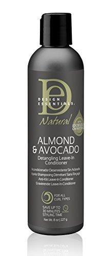 design-essentials-almond-avocado-detangling-leave-in-conditioner-227g