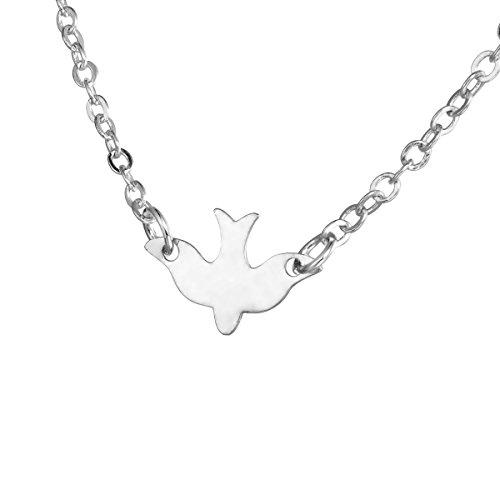 housweety-collier-femmes-chaine-de-la-clavicule-en-alliage-avec-breloque-charm-oiseaux-colombe-ornem
