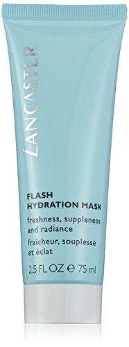 Lancaster - Flash Hydration Mask - Mascarilla hidratante de acción inmediata - 75 ml
