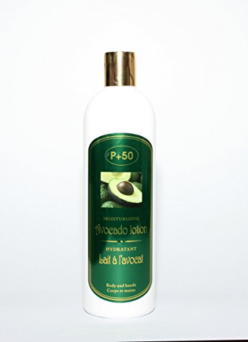avocado-moisturizing-face-hand-and-body-lotion-milk-razac-500ml-for-dry-very-dry-skin-types-does-not