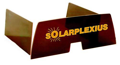 Auto Sonnenschutz fertige, passgenaue Scheiben Tönung, Sonnenblenden, keine Folien, Vorsatzscheiben OPEL ZAFIRA-B Bj 05 bis 11