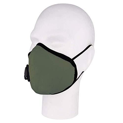Blossum-Mask Lite - Máscara anticontaminación Adultos