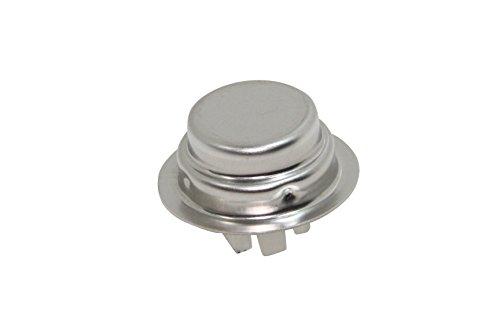 Sonda de temperatura NTC para lavadoras de distintas marcas y fabricantes. Número de pieza...