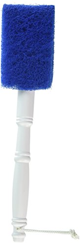 brushtech-powerful-non-abrasive-vasca-da-bagno-doccia-e-spa-brush